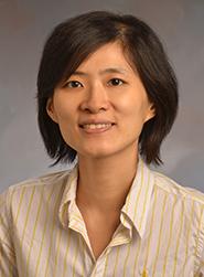 Dr. Yen-Chen Hao
